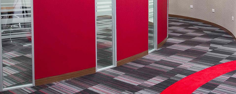 Flooring Gloucester Carpet Fitting Vinyl Flooring Wood Floors